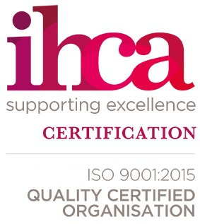 Our standard - ISO 9001: 2015 - CheckUP Australia