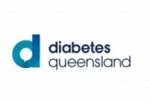 Aboriginal and Torres Strait Islander Diabetes Educator