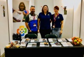 CheckUP attends the Indigenous Allied Health Australia 2019 National Conference in Darwin