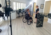 Access for All � Lights, Camera, Action!