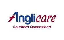 Anglicare Southern Queensland