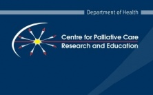 Centre for Palliative Care Research and Education