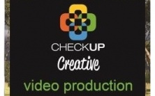 Short Video Production