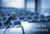 The CheckUP Forum - Call for Abstracts