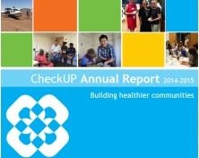 Our Annual Reports