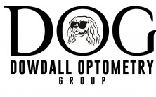 Dowdall Optometry Group