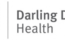 Queensland Rural Medical Service - Darling Downs Hospital and Health Service (DDHHS)