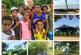 North Queensland Ear and Hearing Project