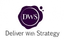 Deliver with Strategy