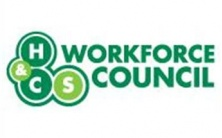 Health and Community Services Workforce Council Inc