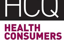 Health Consumers Queensland