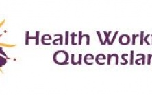 Health Workforce Queensland (HWQ)