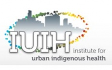 Institute for Urban Indigenous Health