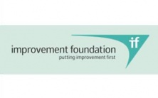 Improvement Foundation