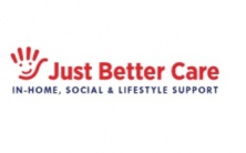 Just Better Care Brisbane North