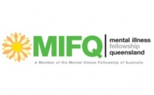 Mental Illness Fellowship Queensland