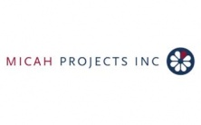 Micah Projects Inc