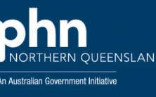 Northern Queensland Primary Health Network (NQPHN)