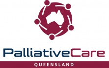 Palliative Care Queensland