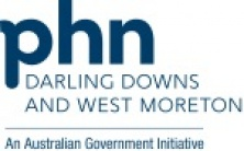 Darling Downs and West Moreton PHN