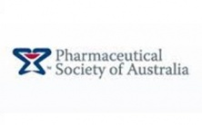 Pharmaceutical Society of Australia - Queensland Branch