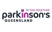 Parkinson's Queensland Inc