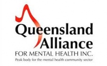Queensland Alliance for Mental Health