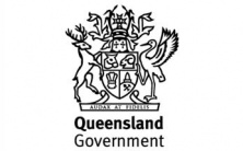Queensland Health - Queensland Department of Health