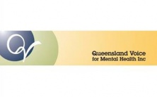 Queensland Voice for Mental Health Inc