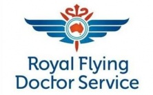Royal Flying Doctor Service Queensland