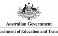 Australian Government Department of Education and Training: Resources and Links