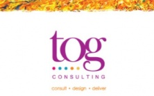 TOG Consulting