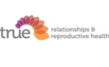 True Relationships & Reproductive Health