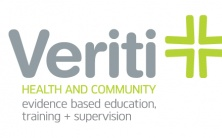 Veriti Health and Community