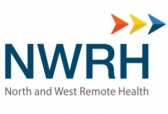 North and West Remote Health - Vacancies