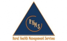 Rural Health Management Services