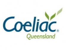 Coeliac Queensland
