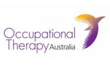 Occupational Therapy Australia (Qld/NT)