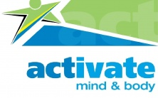 Activate Mind and Body Support Worker Training
