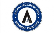 Australian General Practice Accreditation Limited Quality in Practice