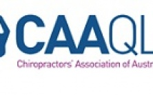 Chiropractors� Association Australia (Queensland) Limited (CAAQLD)