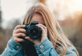 Enter CheckUP's photo competition