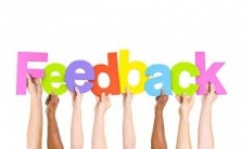 Outreach Patient Feedback