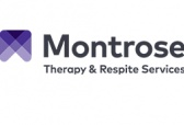Montrose Therapy and Respite Services  - Vacancies