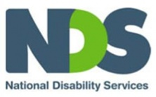 National Disability Services - Queensland