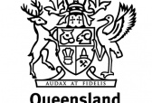 Queensland Health Public Health Alerts
